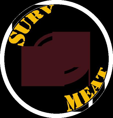 Вяленое мясо SurvMeat